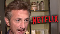 Sean Penn Tries Blocking Netflix Documentary Suggesting He Ratted Out El Chapo