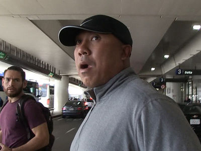 Hines Ward: Ben Roethlisberger's Not Retiring Anytime Soon