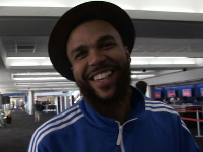 Jidenna Makes Plea For Janet Jackson to Perform Super Bowl Halftime Show
