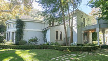 Serena Williams Cuts Price of Bel-Air Home by $2 Million