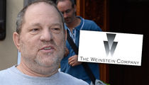 Harvey Weinstein and Weinstein Co. Sued By Women Who Claim Massive Cover-Up