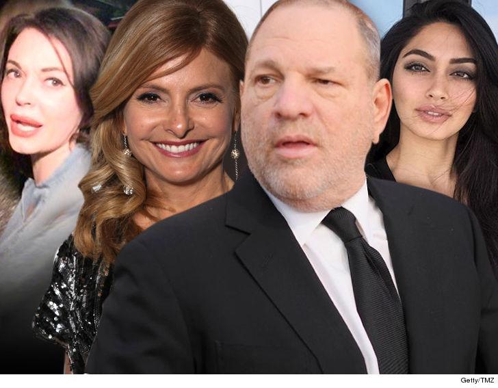 Lisa olsen sex scandle patriots
