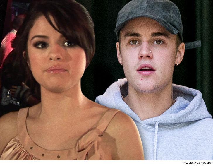 Selena Gomez's Family 'We Will Never Accept Justin Bieber'