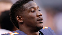 NFL's Antrel Rolle Busted Scumbag Attorney Who Stole Fortune, Officials Say
