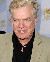 Christopher McDonald flubber