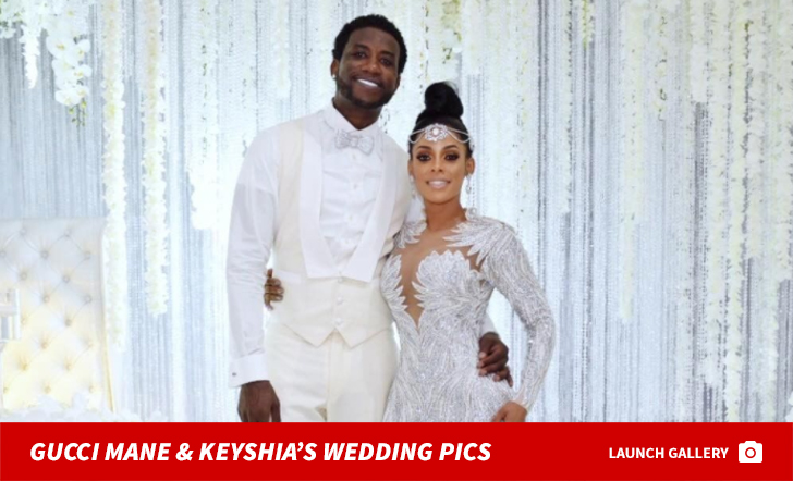 Cardi B And Offset Wanted For Tv Wedding Special Tmz Com