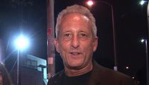 Comedian Bobby Slayton Gets $150k in Wife's Wrongful Death Suit