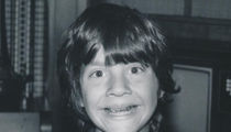 Guess Who This Braces Boy Turned Into!