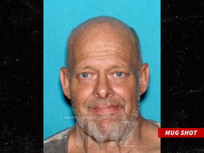 Vegas Shooter's Brother Bruce Paddock Threatened to Kill at Nursing Home
