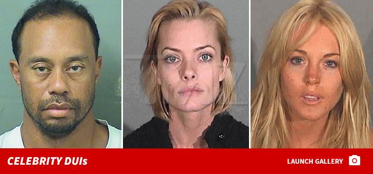 Debby Ryan Arrested For DUI: Disney Star Crashes Car With ...