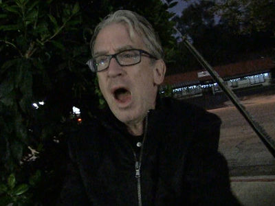 Andy Dick, Threatens to Lick, Grope Photog, Threatens Suicide