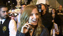 Jessica Chastain Adamant Robin Wright's Ready to Carry 'House of Cards'