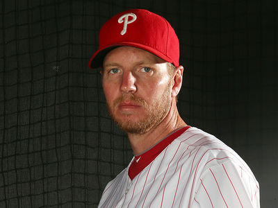 Roy Halladay's Family: He Was NOT a Reckless Pilot