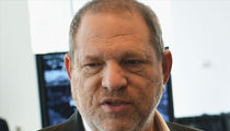 Harvey Weinstein Report NYC Case Being Presented to Grand Jury, D.A. Disputes Story (UPDATE)