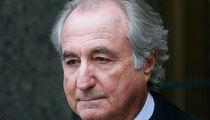 Bernie Madoff's Ponzi Scheme Victims Begin Receiving $772 Million in Restitution