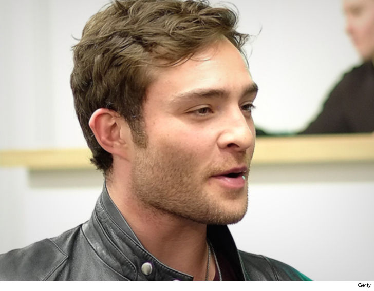 Ed Westwick is disputing claims by a second accuser that he sexually assaulted her in July 2014.