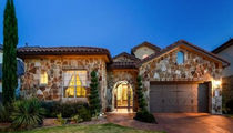 Farrah Abraham Sells Texas Home