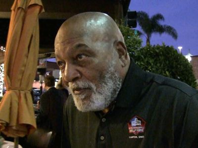 Jim Brown: The Browns Will Win a Game This Season