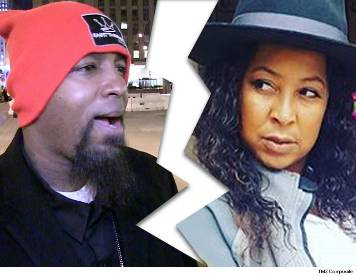 Tech N9NE dating