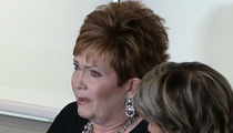 Roy Moore Accused of Sexual Assaulting a Minor By New Accuser (UPDATE)
