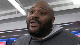 86653a17a Ruben Studdard Gives American Idol Advice To NFL's Marvin Jones