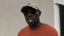 Terrell Owens Says Ezekiel Elliott Serving His Suspension Is the Right Play