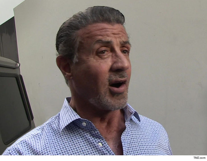 sylvester stallone denies allegation he sexually assaulted a 16 year