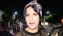 Lexy Panterra Wants Giancarlo Stanton In L.A., Dodgers' Secret Weapon?