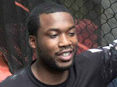 Meek Mill Out of Solitary Confinement in New Prison