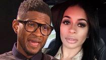 Usher Herpes Lawsuit Dismissed