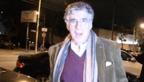 Elliott Gould Defends Al Franken Amid Groping, Harassment Allegation