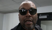 Lee Daniels Says a Gay Rapper Topping The Charts Will Happen Soon