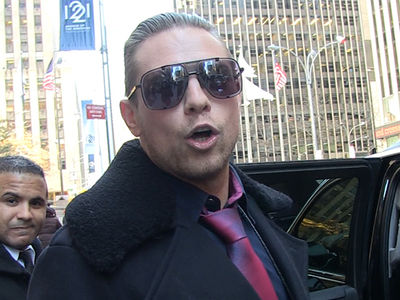 The Miz: I'm King in WWE, Not Brock Lesnar