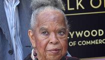 Della Reese Dead at 86