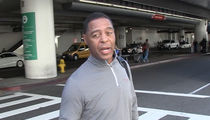 Marcus Allen: Here's Why I Admire Marshawn Lynch ...