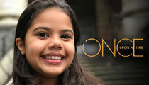 'Once Upon A Time' Star Could Make $300k in First Season