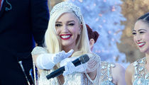 91st Macy's Thanksgiving Day Parade Features Jimmy Fallon, Gwen Stefani, Pikachu & The Men in Blue!