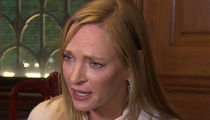 Uma Thurman Praised by Stars After Calling Out Harvey Weinstein