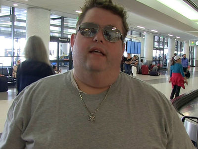 Ralphie May's Cause of Death was High Blood Pressure and an Unhealthy Heart