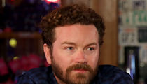 Danny Masterson Ousted from Netflix show, 'The Ranch,' Actor Denies Rape Claims (UPDATE)