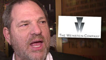 The Weinstein Company Files for Bankruptcy, Voids Non-Disclosure Agreements