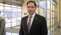 Marco Rubio Says He Won't Be Making Cameo on 'Floribama'