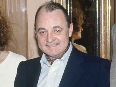 'Magnum, P.I.' Star John Hillerman Died From Heart Disease
