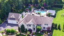JWoww Could Profit Nearly $1 Million Off New Jersey Home