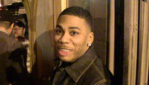 Nelly's Rape Case Dropped By Prosecutors