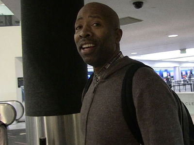 Kenny Smith to Charles Barkley: You're WRONG About LaVar Ball