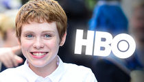 'It' Actress Sophia Lillis Banks $50k to Play Amy Adams