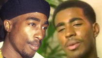 Infamous Tupac Rival Was Killed Day Before Murder Weapon Turned Up