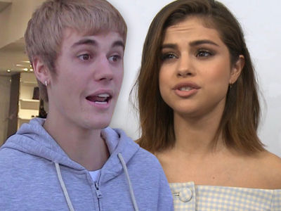 Selena Gomez's Mom Transported to Hospital Over Selena Dating Justin Bieber