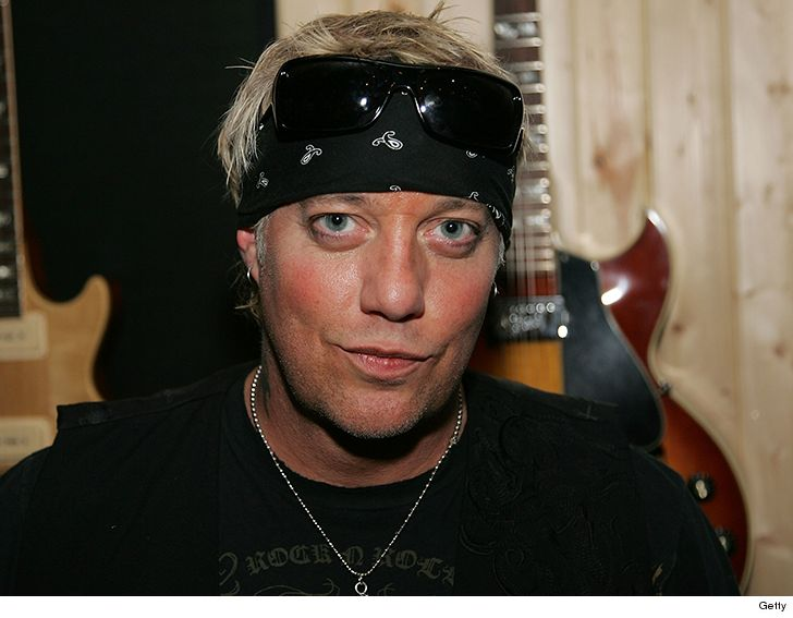 Jani Lane's estate is screwing Jani Lane's ex-managers out of the dough  they earned by selling off his catalog for a shockingly high price ...  according to ...